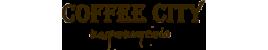 Coffee city Ναύπακτος