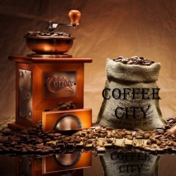 Καφέδες Φίλτρου