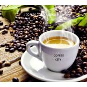 Ελληνικός - Nescafe