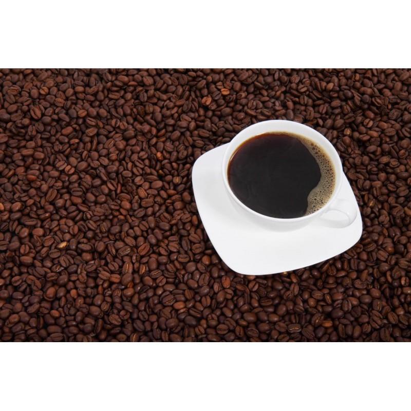 COFFEE CITY Γαλλικός Καφέδες φίλτρου