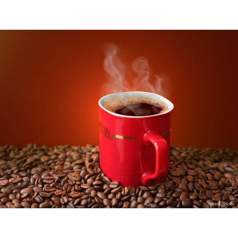 Nes cafe hot shots Ροφήματα
