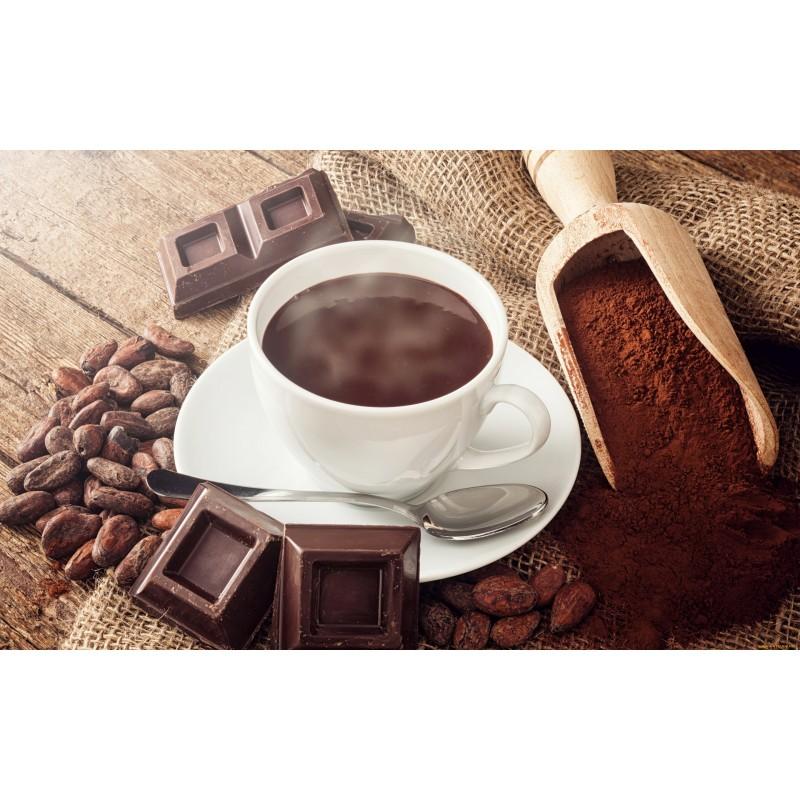 Σοκολάτα - Φουντούκι