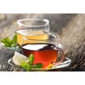 Τσάι - Ροφήματα